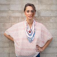Alexandra Gottardo. (Foto: instagram.com/got_alex)