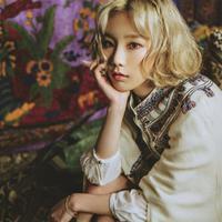 Taeyeon SNSD (via taenyislove.tumblr.com)