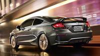 Pemilik mobil hanya butuh mengoprek beberapa komponen tertentu saja untuk mendongkrak performa mobil.