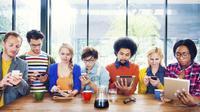 Simak 7 hal yang paling mencolok dan begitu diminati oleh generasi milenial.
