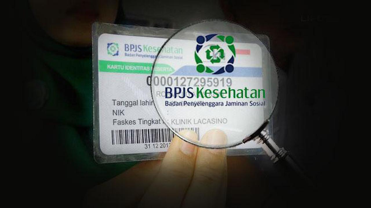 bpjs-kesehatan-kembali-disuntik-dana-talangan-rp-5-2-triliun