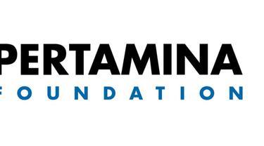 Pertamina Foundation Tidak Berutang Terkait GMP