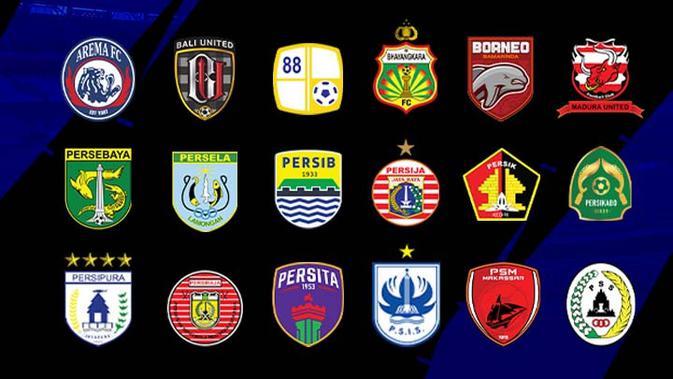 _Ilustrasi_BRI_Liga_1_18_Logo_Peserta_Liga