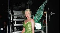 Katy Perry. (dok. Instagram @katyperry/https://www.instagram.com/p/COZDpydntNo/Dinny Mutiah)