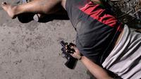 Perang narkoba Filipina renggut hampir 2.000 nyawa (Reuters)