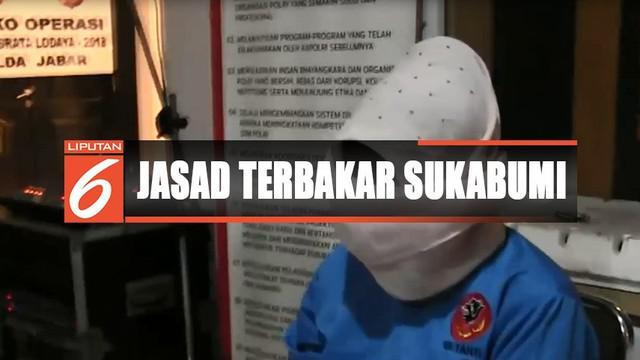 Beberapa tetangga mengaku terkejut, terlebih karena otak pelaku pembunuhan adalah istri muda korban AK dan anak tiri korban berinisial KP.