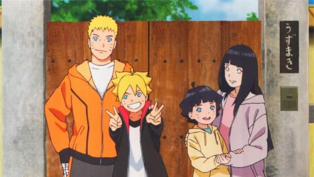 61+ Gambar Naruto Pacaran Paling Keren