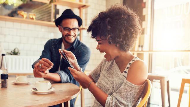 35 Kata Kata Lucu Buat Pacar Bikin Hubunganmu Makin Hangat