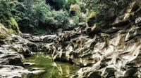 Kedung Cinet, Jombang (Sumber: kominfo.jatimprov.go.id)