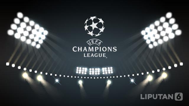 Klasemen Liga Champions Grup E H Peluang Mu Lolos Masih Teka Teki Bola Liputan6 Com