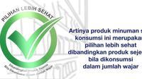 Foto tangkapan layar Youtube Nestle Indonesia (30/9/2020).