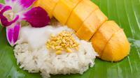 Wisata Kuliner Halal di Bangkok