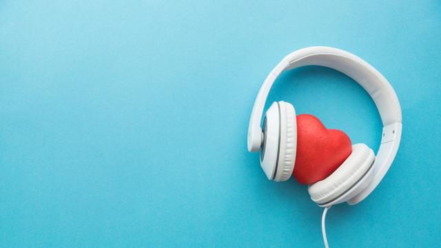 Musik dan hipertensi (iStock)