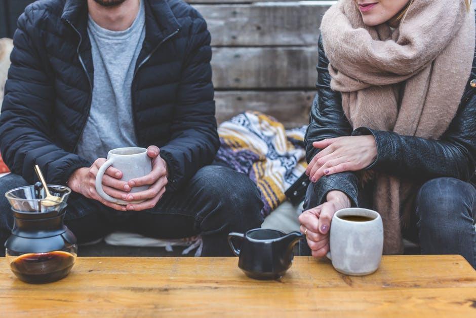 Begini cara menghabiskan waktu luang sehat dan bermanfaat untuk para introvert. (Sumber Foto: pexels.com)