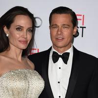 """Ini akan menjadi pertama kali mereka bertemu setelah sekian lama,"" ujar seorang sumber seperti yang dilansir dari HollywoodLife. (MARK RALSTON / AFP)"