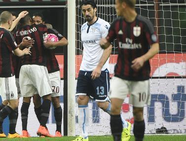 20160321-AC-Milan-Lazio-Liga-Italia-AFP