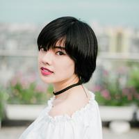 ilustrasi/copyright unsplash.com/Binh Ly