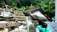 Pergeseran tanah menyebabkan 20 rumah di  Banjarnegara rusak. Sementara itu, ilmuwan Indonesia ciptakan aplikasi bahasa canggih.