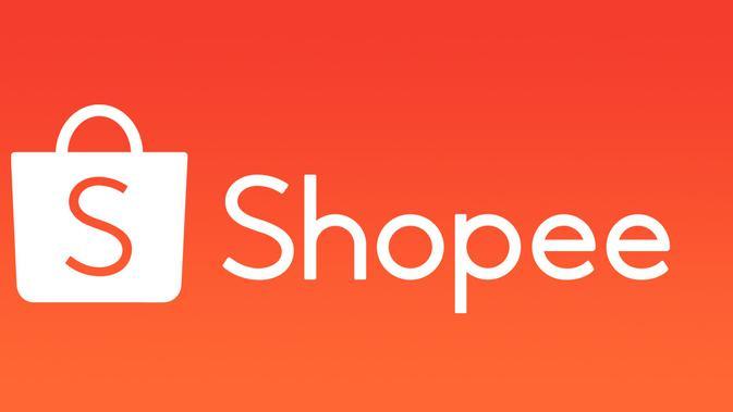 5 Cara Belanja Di Shopee Melalui Ponsel Dengan Mudah Simak Juga Tipsnya Hot Liputan6 Com