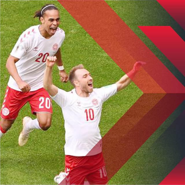Link Live Streaming Uefa Nations League Denmark Vs Inggris Di Televisi Bola Liputan6 Com