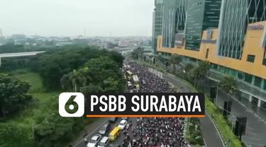 psbb surabaya thumbnail