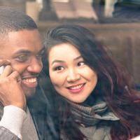 Stereotip Cinta di Indonesia yang Bikin Geleng Kepala, Pernah Mengalaminya?