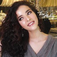 Tasya Farasya, Beauty vlogger. (Sumber Foto: Instagram/tasyafarasya)