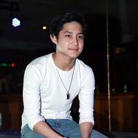 Foto Teuku Rassya (Deki Prayoga/bintang.com)