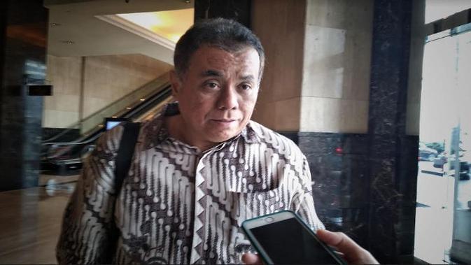 BBRI 5 Hal Terkait Mundurnya Rektor UI Ari Kuncoro sebagai Wakil Komisaris Utama BRI - News Liputan6.com