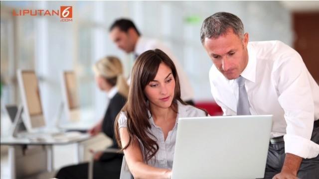 Berikut ini Tekno Liputan6.com himpun 5 pekerjaan di bidang teknologi dengan gaji tertinggi, merujuk pada data dari Glassdoor.