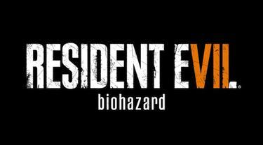 Mencekam, Begini Tampilan Resident Evil 7 dalam VR