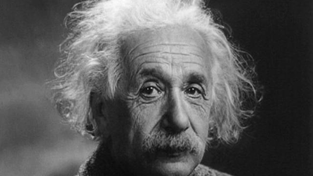 35 Kata Kata Bijak Albert Einstein Tentang Kehidupan Inspiratif Dan Memotivasi Ragam Bola Com