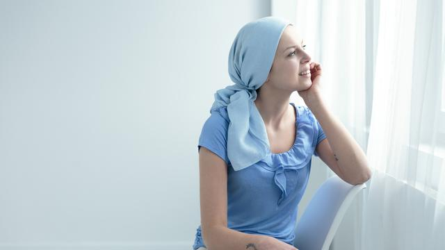 Memicu Kanker