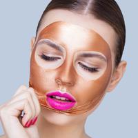 FIMELA Beauty: Aturan Eksfoliasi Wajah / Image: Shutterstock