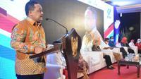 Kepala Badan Pelindungan Pekerja Migran Indonesia (BP2MI) Benny Rhamdani. (Istimewa)