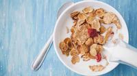 Cukupkah sarapan dengan sereal dan susu setiap harinya? Cari tahu di sini! (Sumber Foto: choice.com.au)