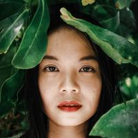 ilustrasi kepribadian perempuan/Photo by Minh Pham on Unsplash