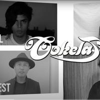 Cokelat Band. (YouTube Cokelat Band Official)