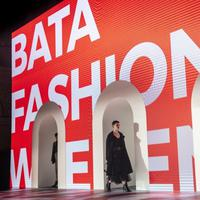 Highlight Momen Terbaik di Bata Fashion Weekend 2019