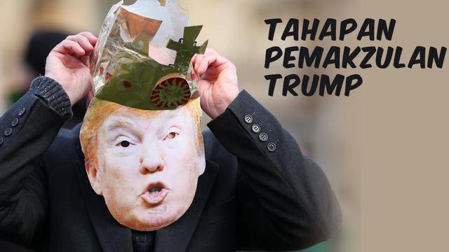 THUMBNAIL TRUMP