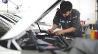 Pemilik BMW Bisa Manfaatkan Fasilitas Jemput Mobil (Ist)