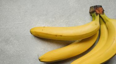 14 Manfaat Buah Pisang bagi Kesehatan Tubuh, Cegah Kanker Usus Besar dan Cocok untuk Diet
