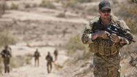 Tentara-tentara berikut paling mematikan dalam sejarah karena kemampuan mereka