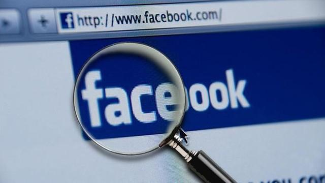 Untuk alasan kemanan data, sebaiknya kamu hapus segera 10 hal ini dari halaman facebook kamu.