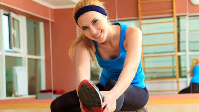 5 Tips   Trik Bikin Olahraga Nggak Membosankan - Beauty Fimela.com 033bf143c2