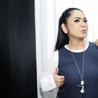 Vina Panduwinata  (Bambang E Ros/© Fimela.com)