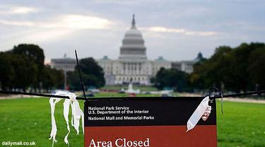shutdown-as-131003b.jpg