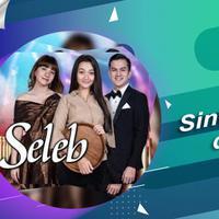 Simak berikut 5 pemain sinetron baru di SCTV, Seleb.
