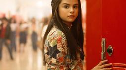 Sudah berpisah, Selena kini miliki kriteria pria yang akan menjadi kekasihnya kelak. (instagram/selenagomez)