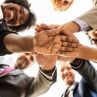 Perempuan dan dunia bisnis | unsplash.com